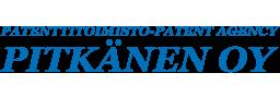 Patenttitoimisto Pitkänen Oy
